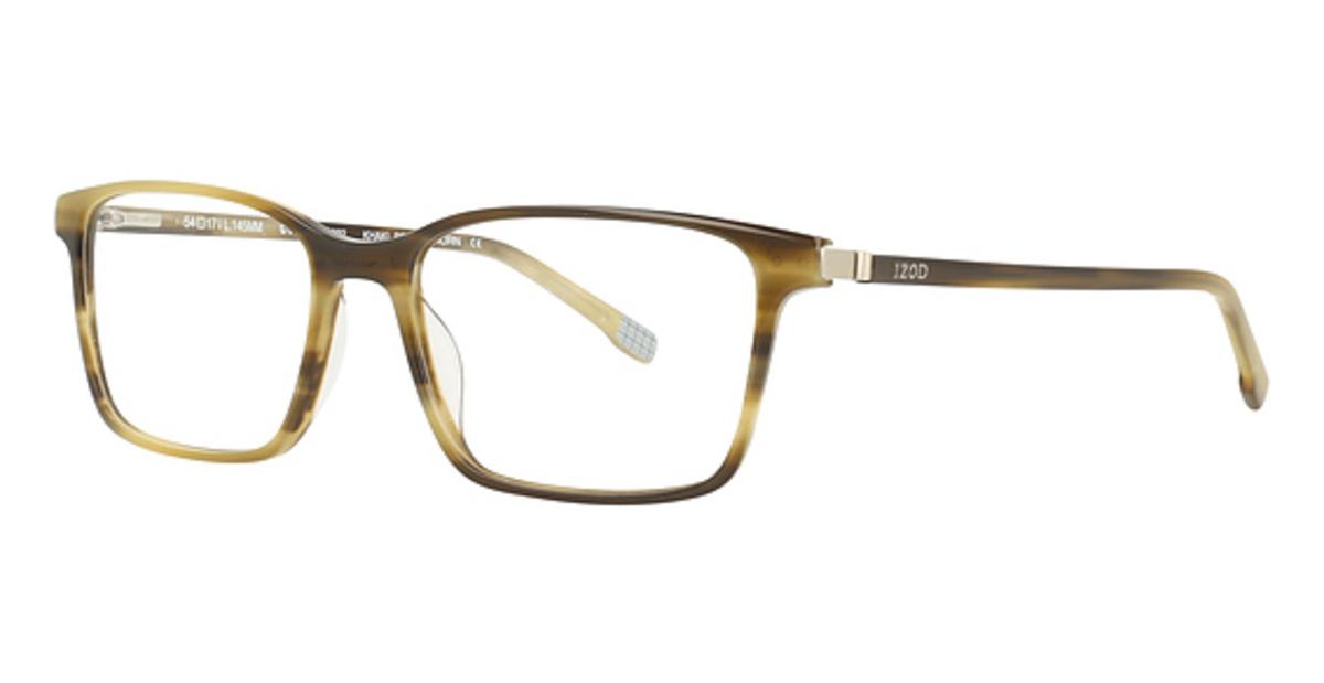 Izod 2092 Eyeglasses
