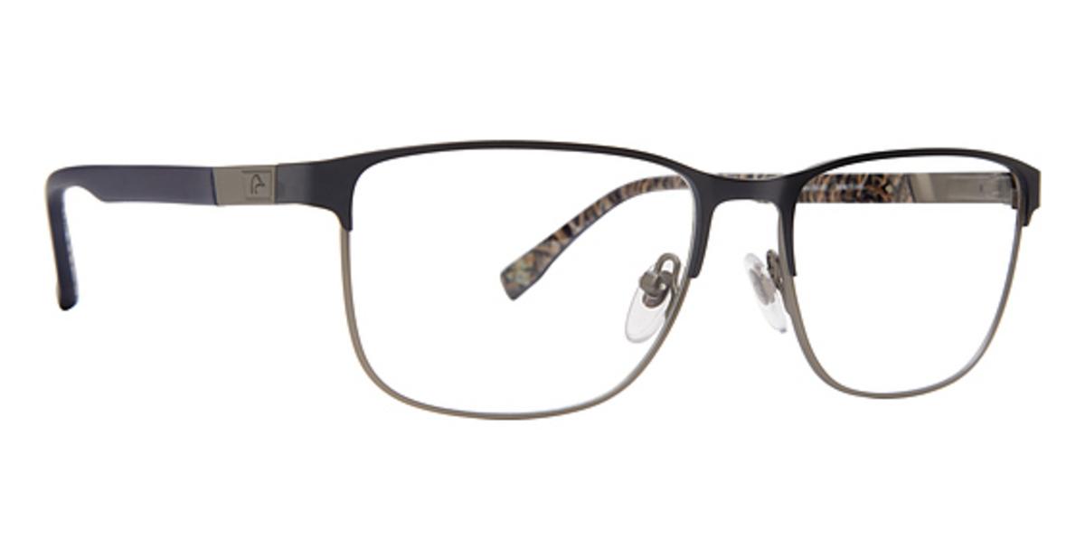 Ducks Unlimited Salisbury Eyeglasses