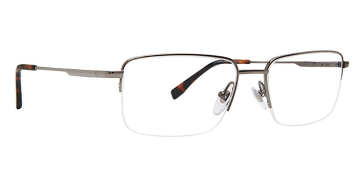 Ducks Unlimited Missoula Eyeglasses