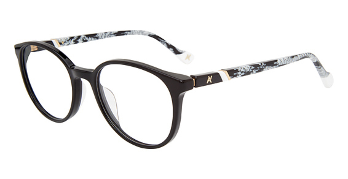 Yalea VYA007 Eyeglasses