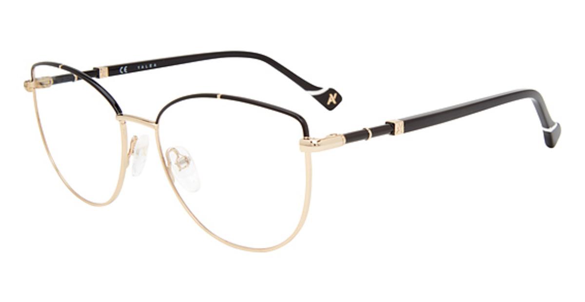 Yalea VYA014 Eyeglasses