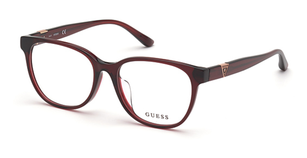 Guess GU2865-D Eyeglasses