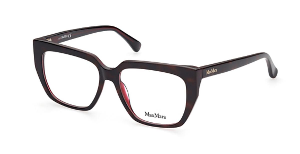 MaxMara MM5010 Eyeglasses