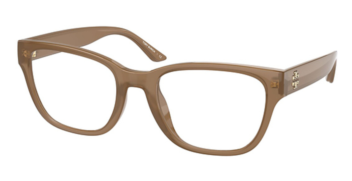 Tory Burch TY4010U Eyeglasses