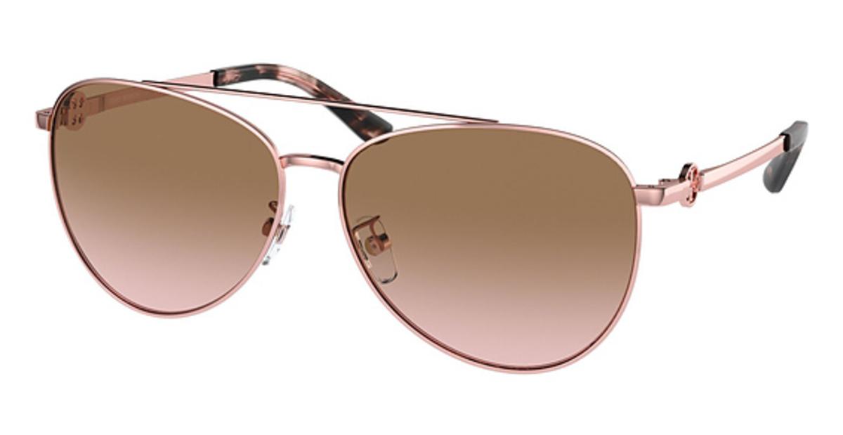 Tory Burch TY6074 Sunglasses