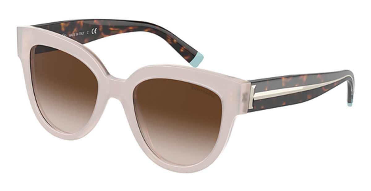Tiffany TF4186F Sunglasses