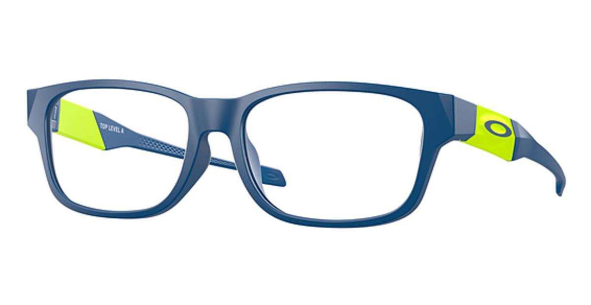 Oakley Youth OY8021A Eyeglasses