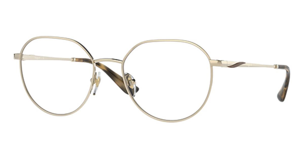 Vogue VO4209 Eyeglasses