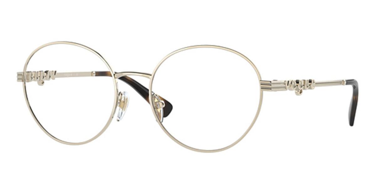 Vogue VO4222 Eyeglasses
