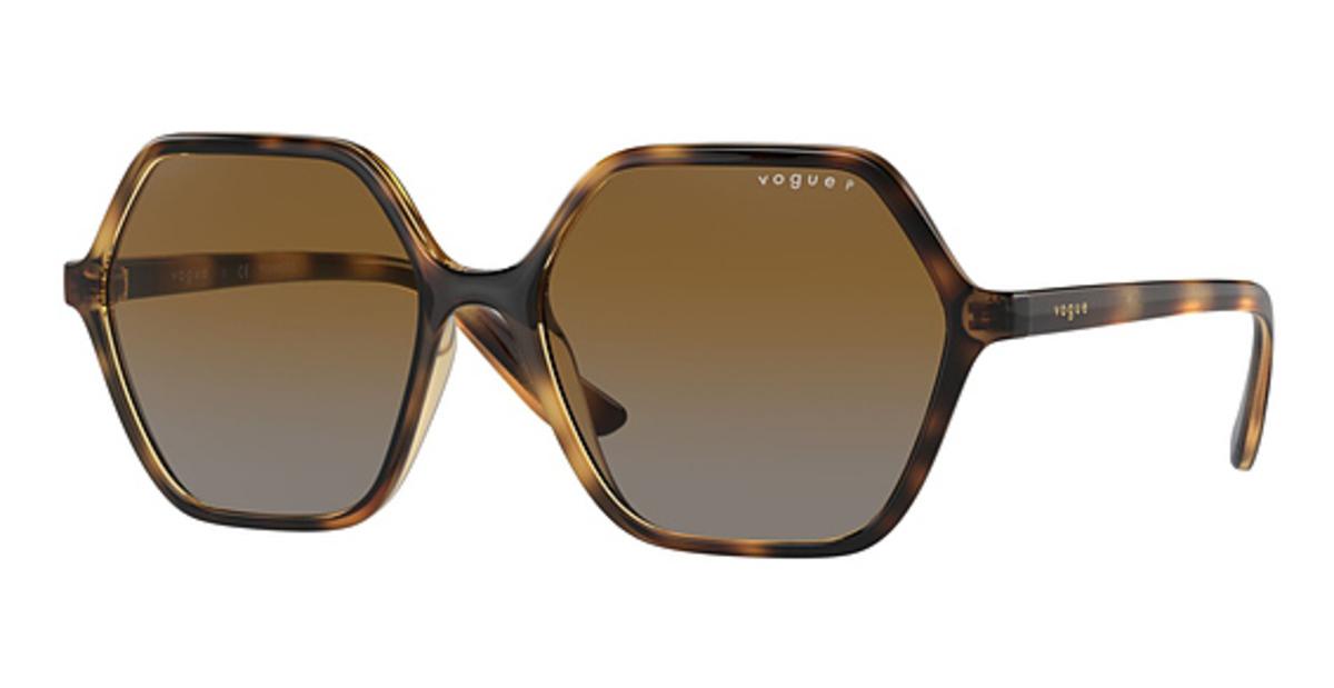 Vogue VO5361S Sunglasses