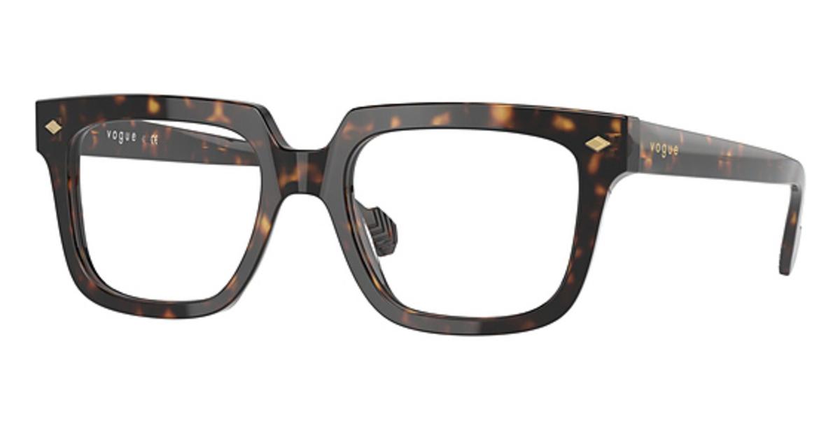 Vogue VO5403 Eyeglasses