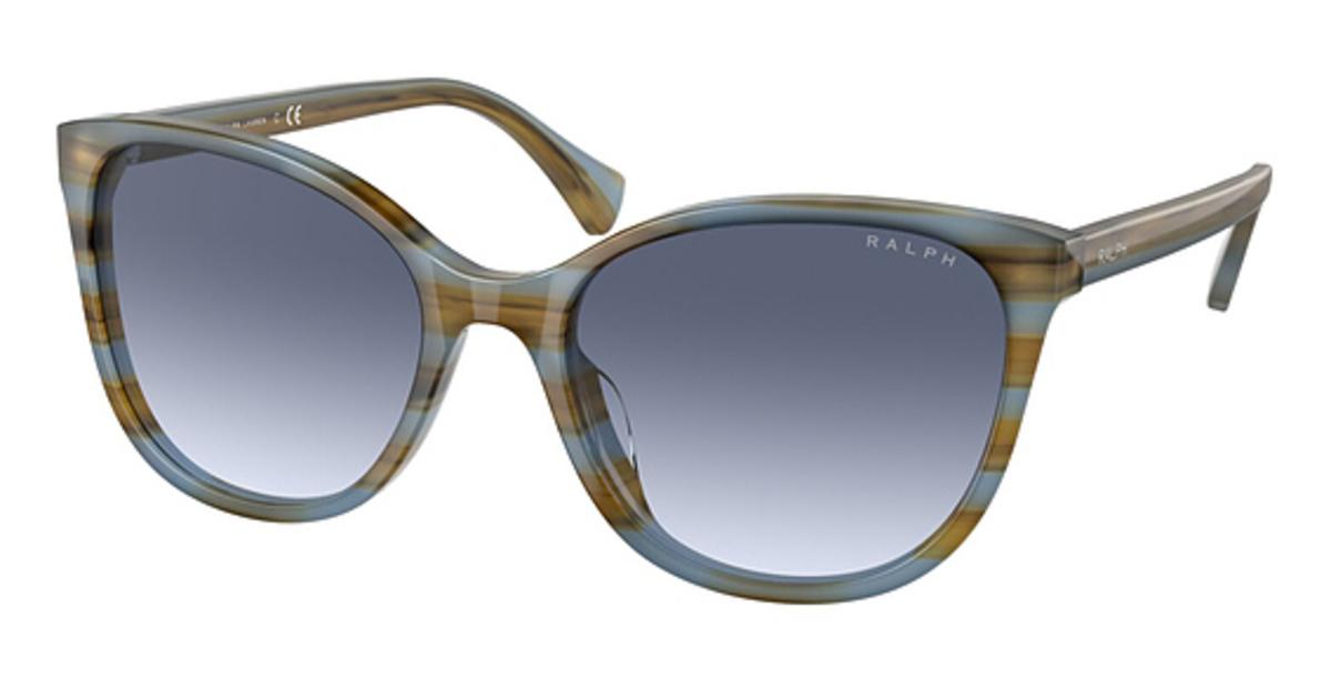 Ralph RA5282U Sunglasses