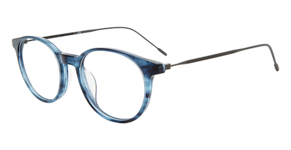 Lozza VL4173 Eyeglasses