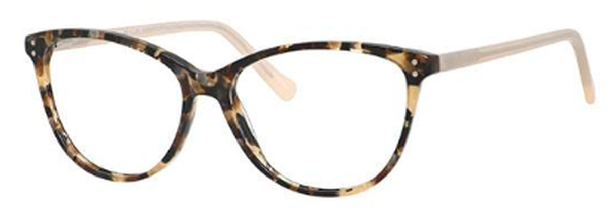 Marie Claire 6244 Glasses | Marie Claire 6244 Eyeglasses