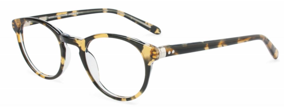 ab8d9f8bf67e Modo 6514 Eyeglasses Frames