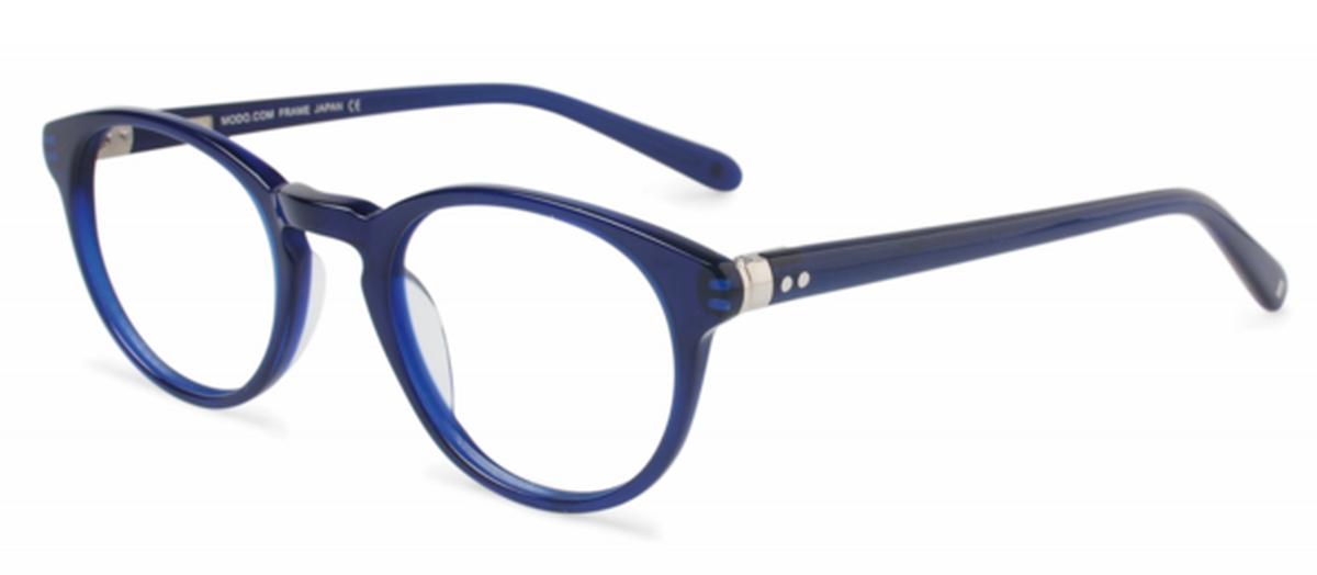 32edbc27a8 Modo 6514 Eyeglasses Frames