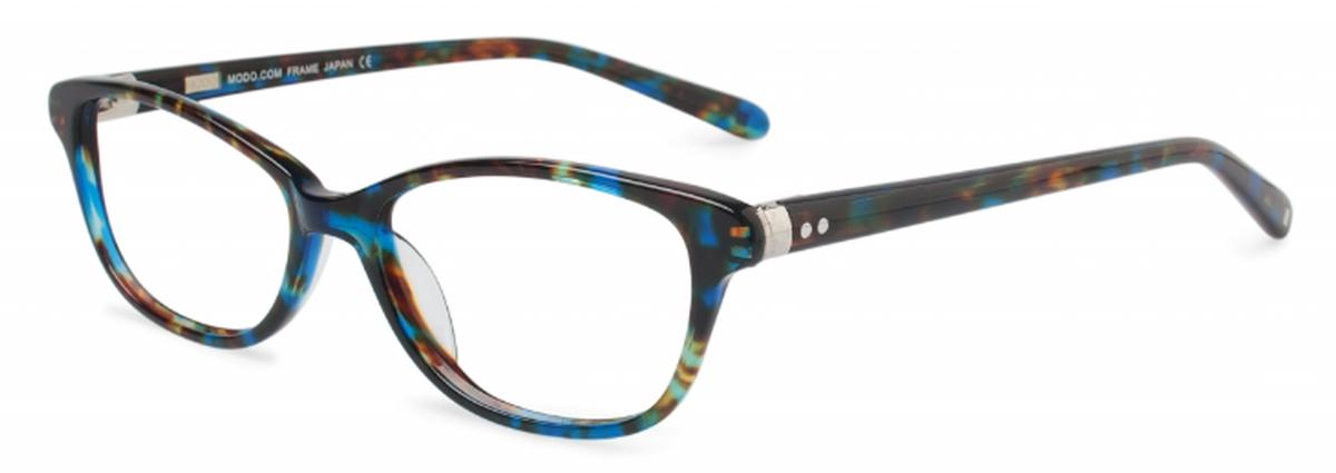 Modo 6517 Eyeglasses Frames