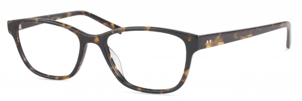 Modo 6606 Eyeglasses Frames