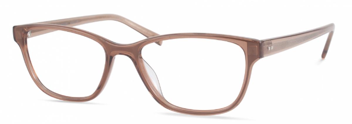 Pin on shades