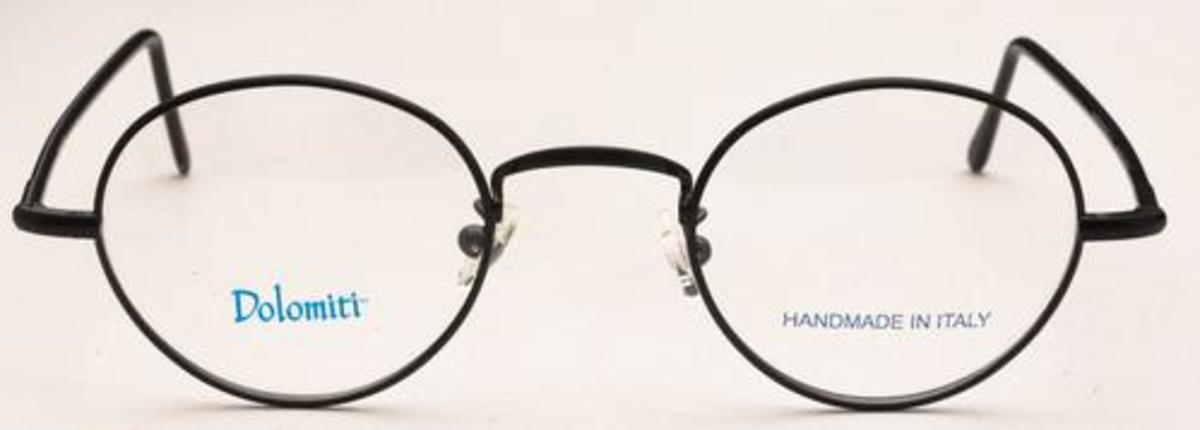 PC_1P_Eyeglasses_Satin_Black_with_Black_Polo_Temples