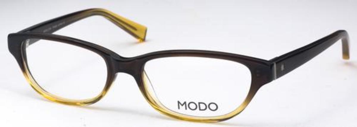 Modo 208 Eyeglasses