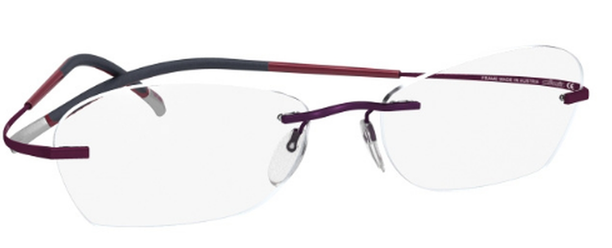 11811de873a43 Flair Eyewear Hk - eyewear near me