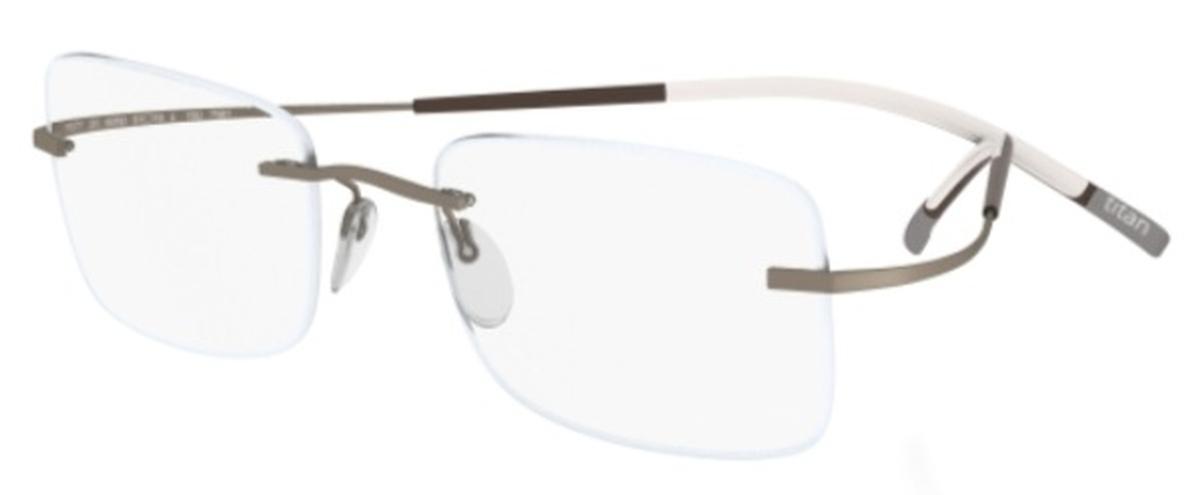 6472c82c690 Silhouette 7581-7578 Eyeglasses