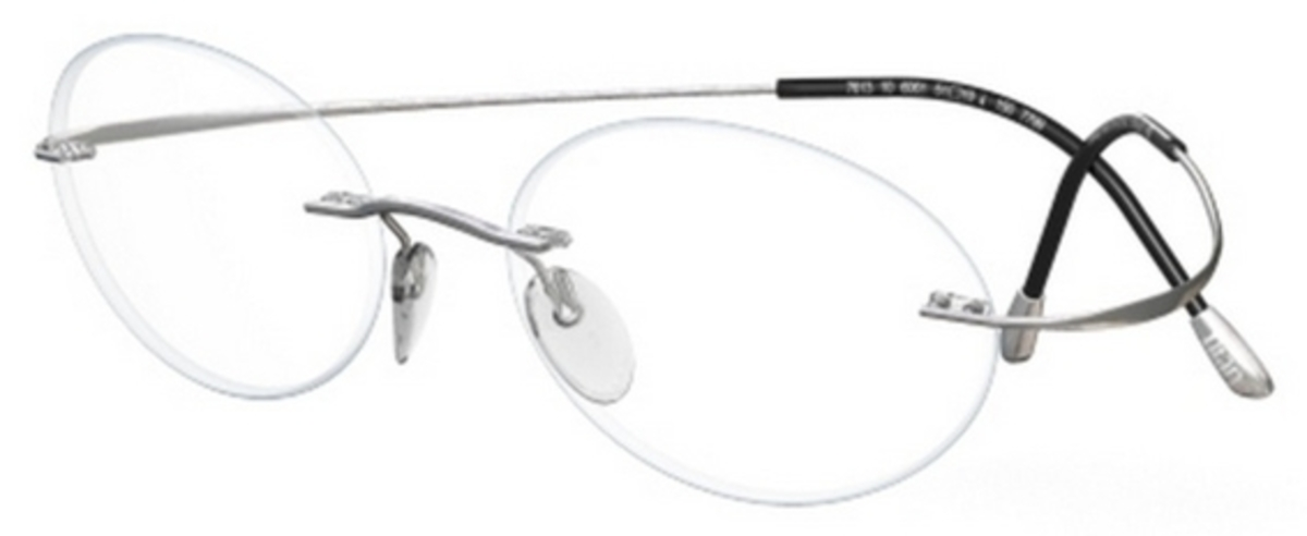 silhouette 7799 7625 eyeglasses