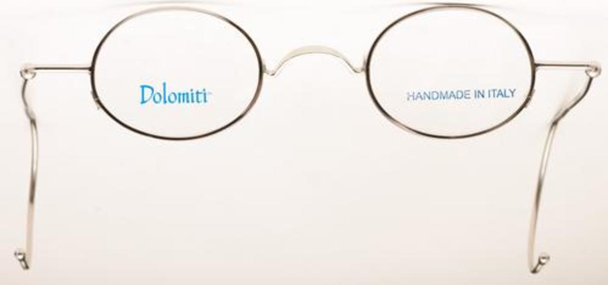 OC_3C_Eyeglasses_Shiny_Silver