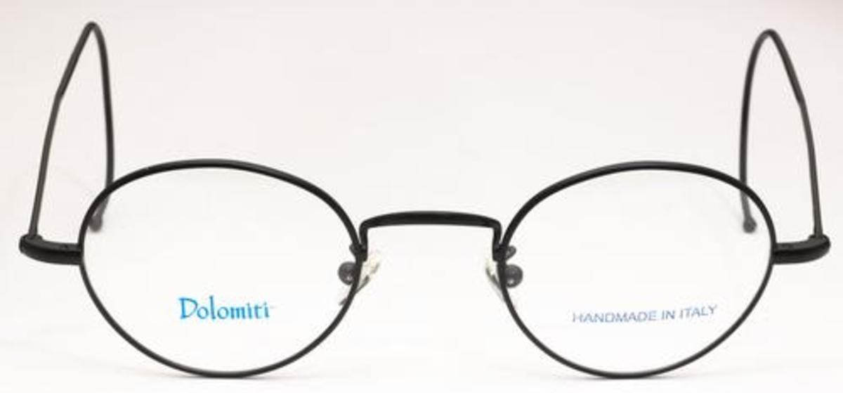 PC_1C_Eyeglasses_Satin_Black