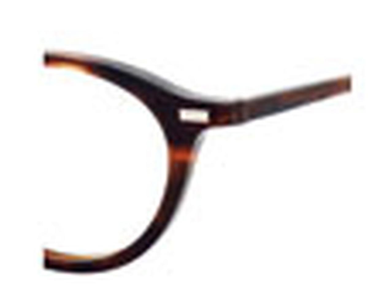 e7fa269a31 Eddie Bauer Eyeglass Frames - Best Photos Of Frame Truimage.Org