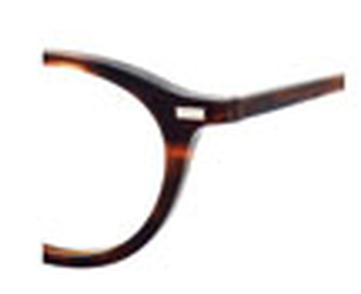 Eddie Bauer 8205 Eyeglasses Frames