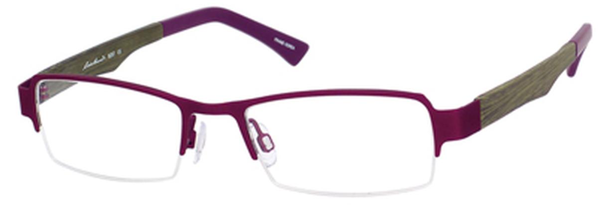 Eddie Bauer Newport Eyeglass Frames : Eddie Bauer 8257 Eyeglasses Frames