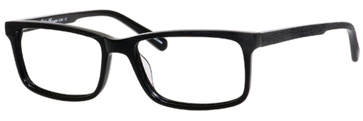 Eddie Bauer Newport Eyeglass Frames : Eddie Bauer 8269 Eyeglasses Frames