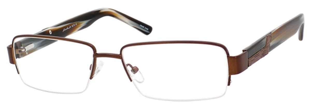 Eddie Bauer Newport Eyeglass Frames : Eddie Bauer 8270 Eyeglasses Frames