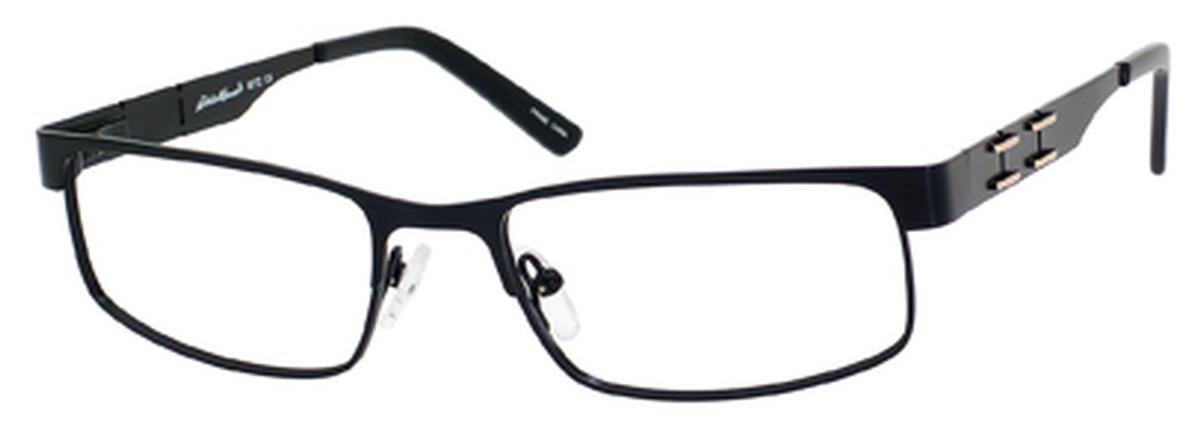 Eddie Bauer Newport Eyeglass Frames : Eddie Bauer 8272 Eyeglasses Frames