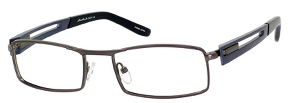 Eddie Bauer Newport Eyeglass Frames : Eddie Bauer 8277 Eyeglasses Frames
