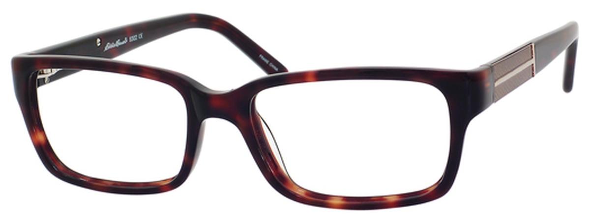 Eddie Bauer Newport Eyeglass Frames : Eddie Bauer 8302 Eyeglasses Frames