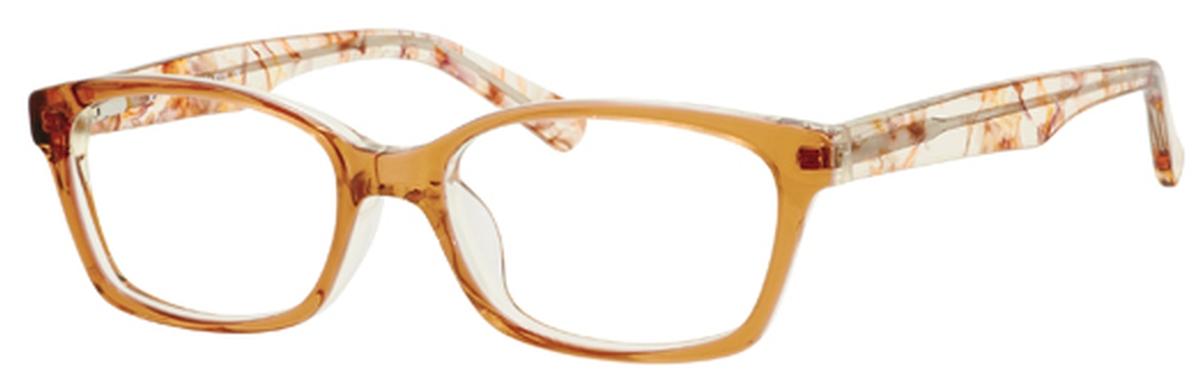 eddie bauer 8305 wheat - Eddie Bauer Eyeglass Frames