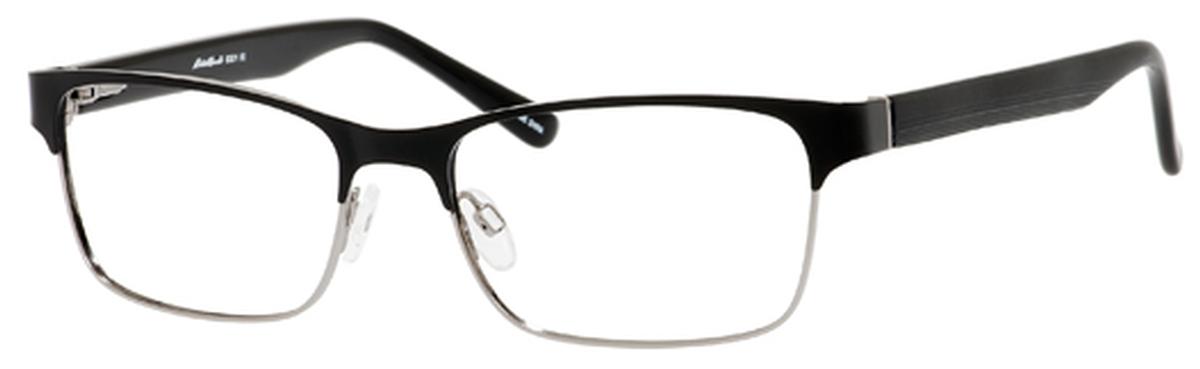Eddie Bauer Newport Eyeglass Frames : Eddie Bauer 8321 Eyeglasses Frames