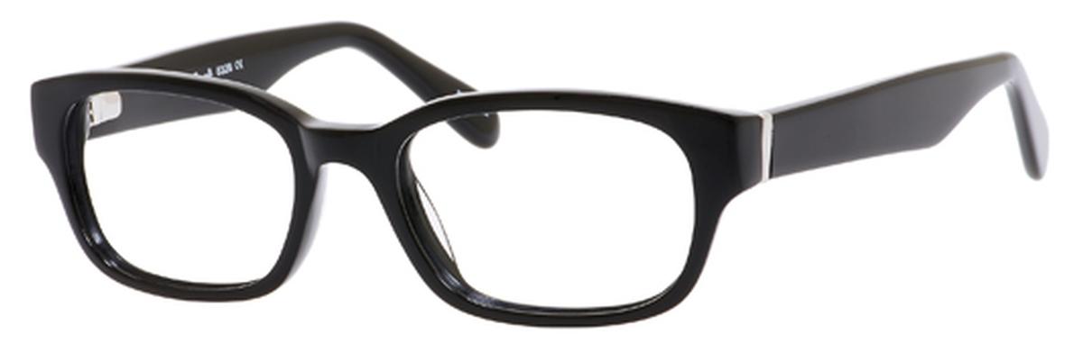 Eddie Bauer Newport Eyeglass Frames : Eddie Bauer 8328 Eyeglasses Frames