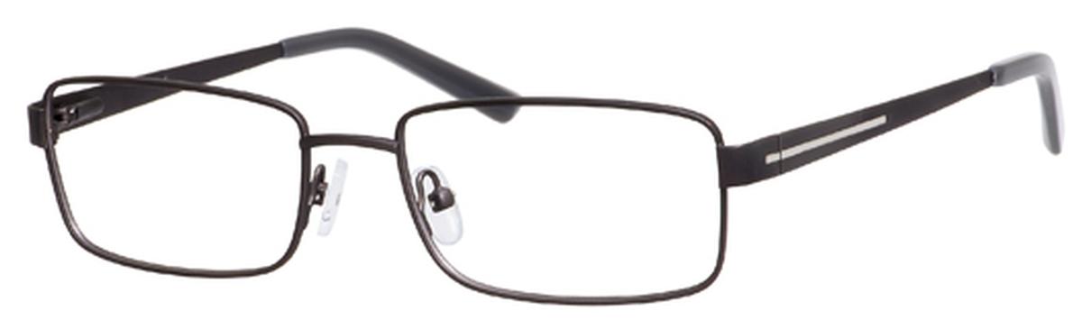 Eddie Bauer Newport Eyeglass Frames : Eddie Bauer 8349 Eyeglasses Frames