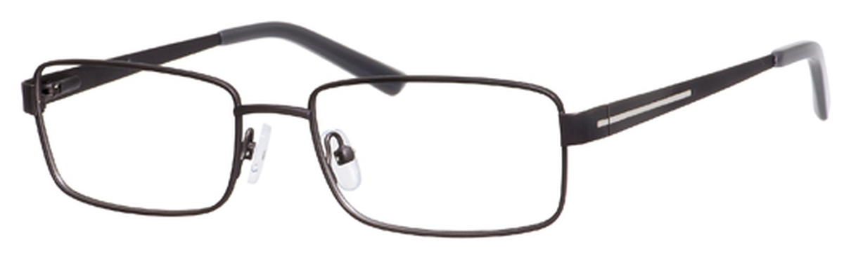 Eddie Bauer 8349 Eyeglasses Frames