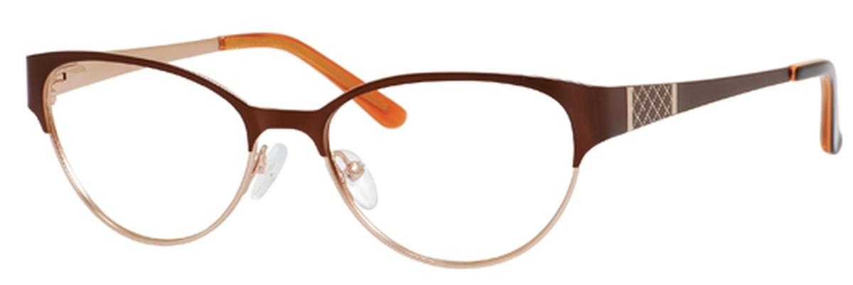 Eddie Bauer Newport Eyeglass Frames : Eddie Bauer 8350 Eyeglasses Frames