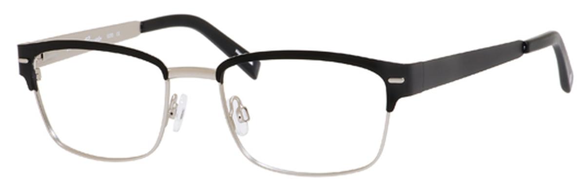 Eddie Bauer 8356 Eyeglasses Frames