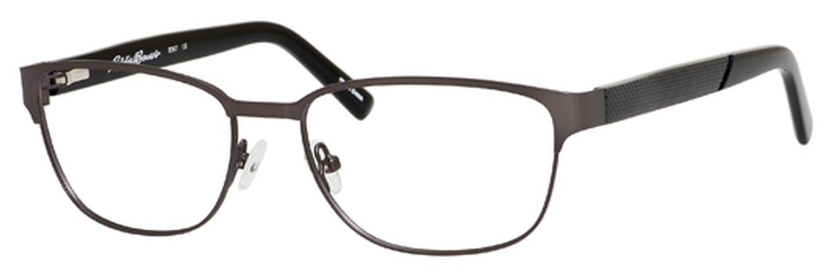 Eddie Bauer Newport Eyeglass Frames : Eddie Bauer 8367 Eyeglasses Frames