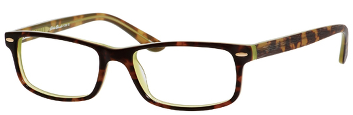 eddie bauer 8368 eyeglasses