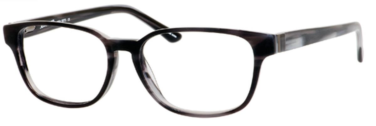 Unique Eddie Bauer Eyeglass Frames Embellishment - Ideas de Marcos ...