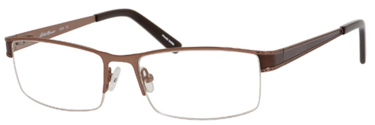 Eddie Bauer Newport Eyeglass Frames : Eddie Bauer 8389 Eyeglasses Frames