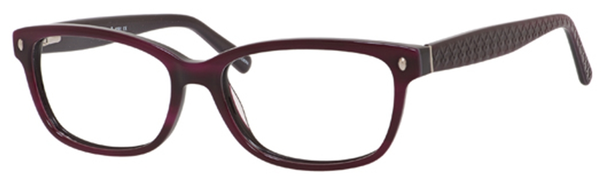 Eddie Bauer Newport Eyeglass Frames : Eddie Bauer 8391 Eyeglasses Frames